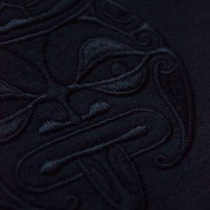 tshirt, shirt, tiki, marquesas, marquesas, apparel, thierryrossen, thierrydomenique, blacktee, tee, pacificcloths, polynesianshirt, marquesanshirt, urban, tattootshirt, tattooshirt